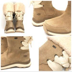 UGG Shoes - Women's UGG Ingalis Snow Boots